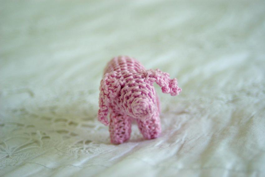 waldorfschweinchen