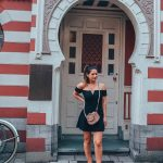 The Most Instagrammable Places in Amsterdam, Netherlands