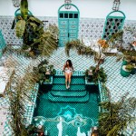 The Most Instagrammable Places in Marrakech, Morocco