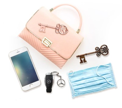 Kavalli Key Travel Gifts for Her