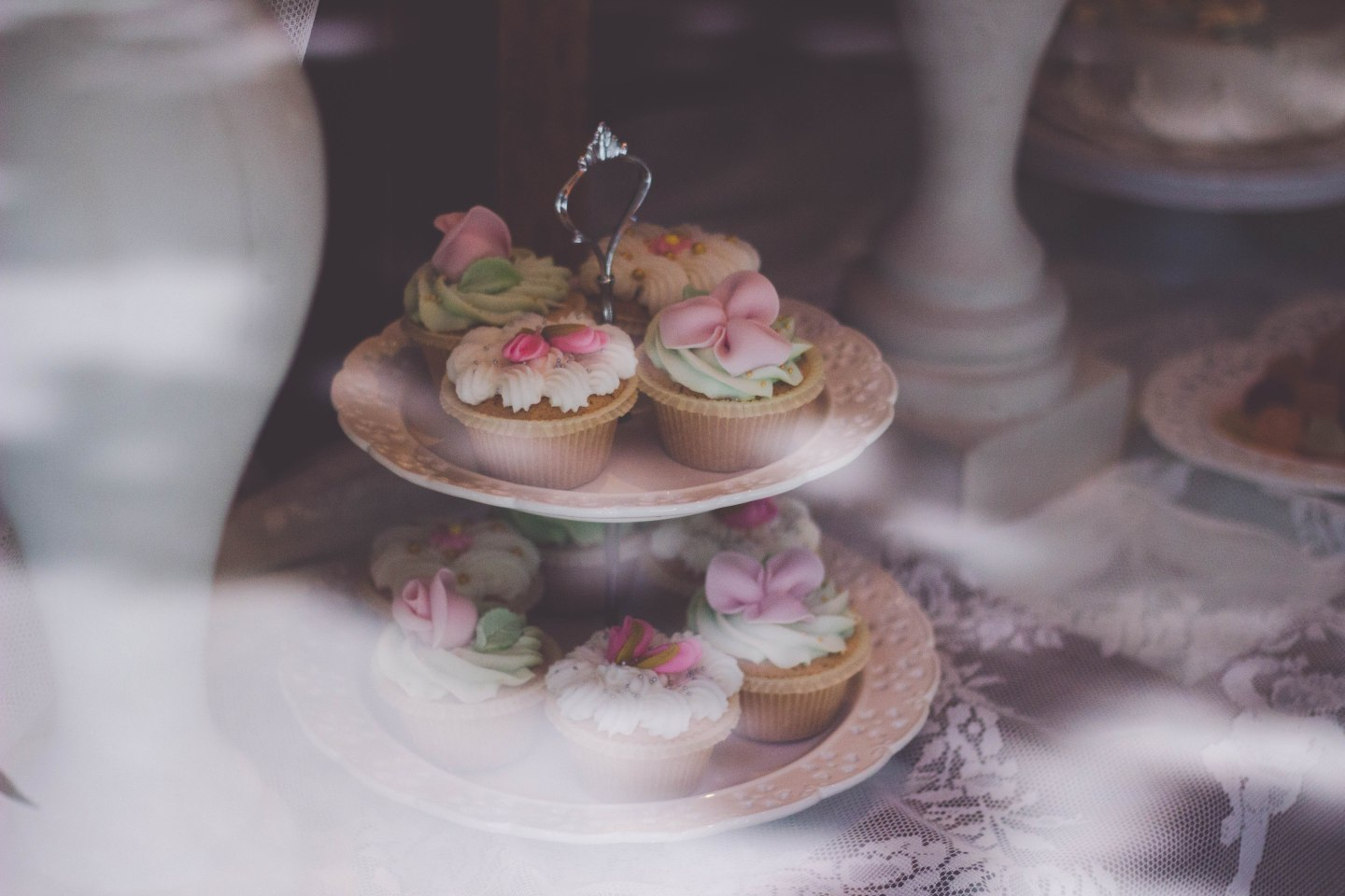 Tips To Planning A Wedding