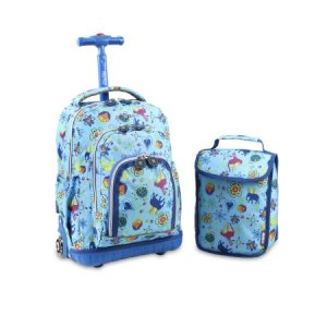Roller Kids Backpacks