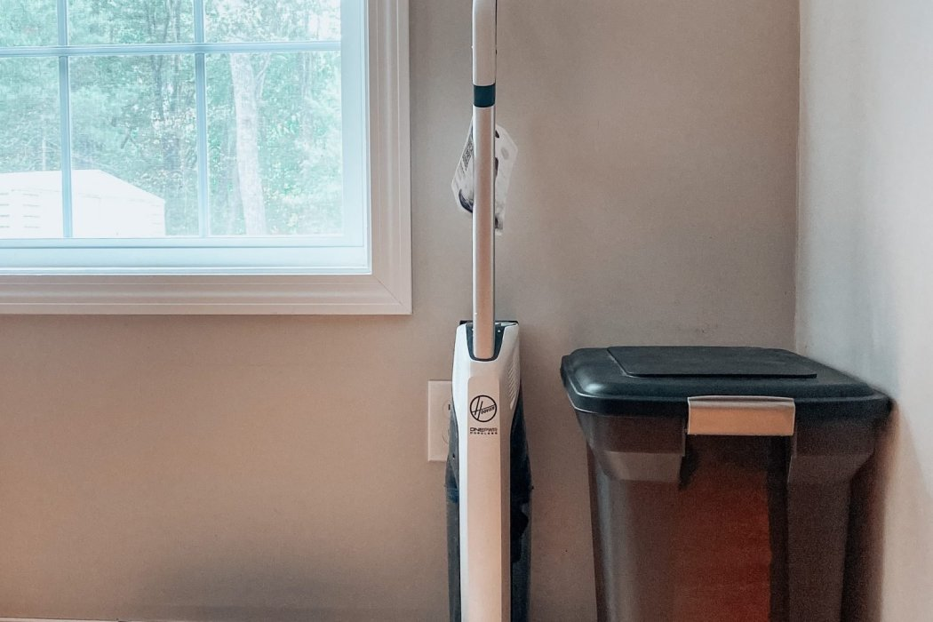 Game Changing Cleaning Tools You Need To Invest In