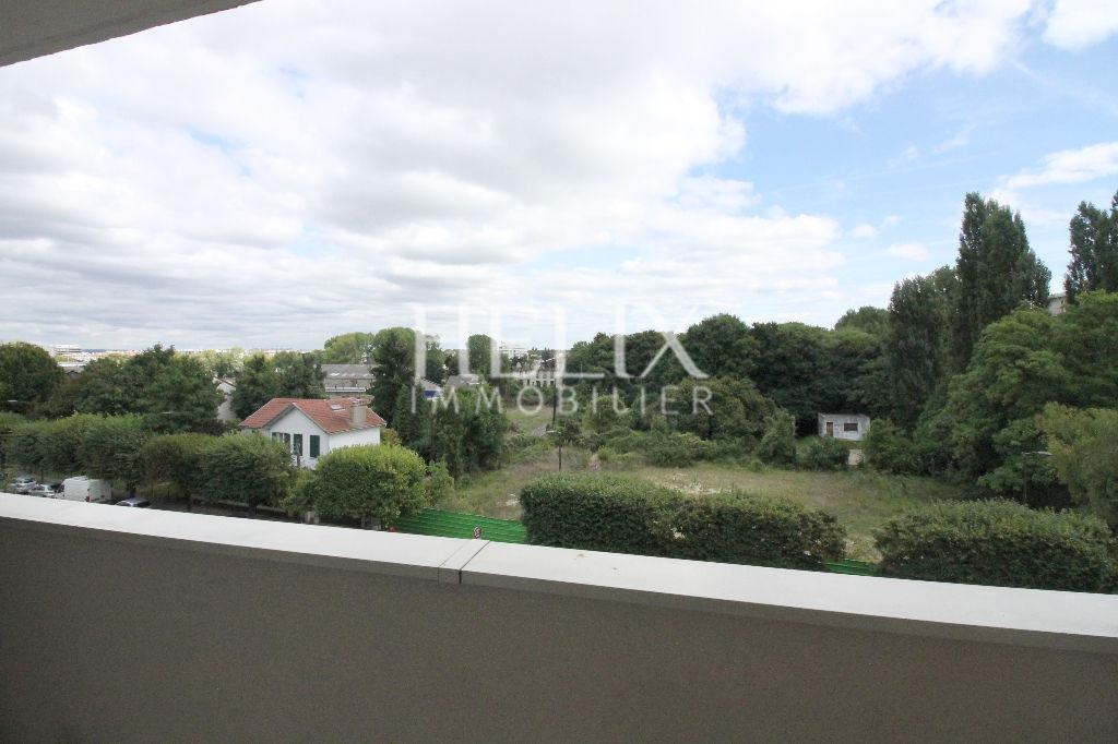Appartement  vendre en viager  HELIX IMMOBILIER