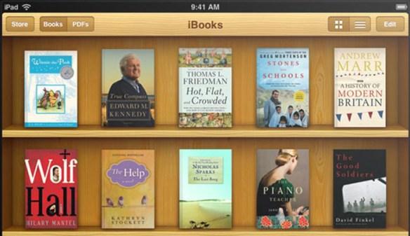 apple-ibooks1
