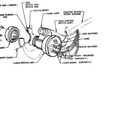 chevy truck ignition switch wiring wiring diagram expert 1979 chevy ignition switch wiring diagram [ 1536 x 1152 Pixel ]