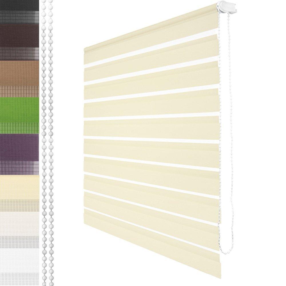 Ohne Bohren Balkonfacher Zum Klemmen