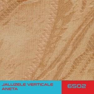 Jaluzele verticale ANETA cod 6502