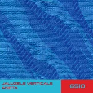 Jaluzele verticale ANETA cod 6510