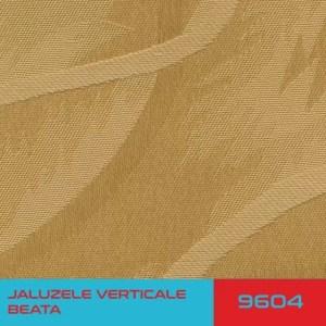 Jaluzele verticale BEATA cod 9604