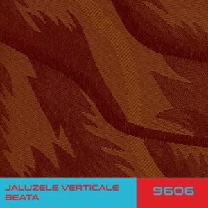 Jaluzele verticale BEATA cod 9606