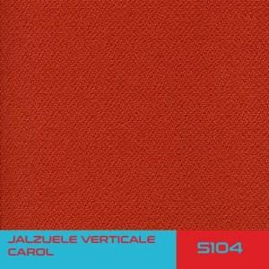Jaluzele verticale CAROL cod 5104