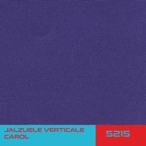 Jaluzele verticale CAROL cod 5215