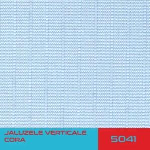 Jaluzele verticale CORA cod 5041