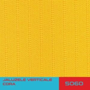 Jaluzele verticale CORA cod 5060