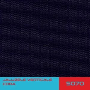 Jaluzele verticale CORA cod 5070