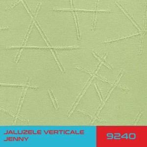 Jaluzele verticale JENNY cod 9240