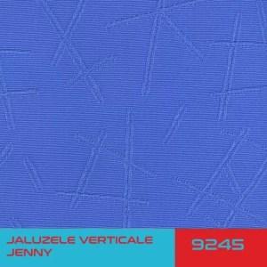 Jaluzele verticale JENNY cod 9245
