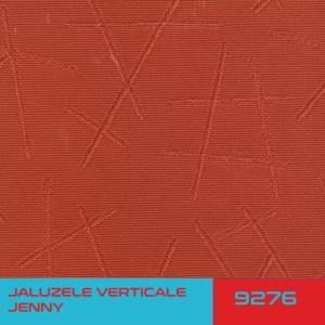 Jaluzele verticale JENNY cod 9276
