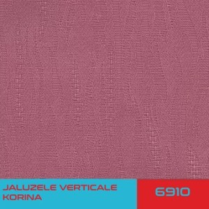 Jaluzele verticale KORINA cod 6910