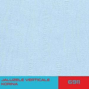 Jaluzele verticale KORINA cod 6911