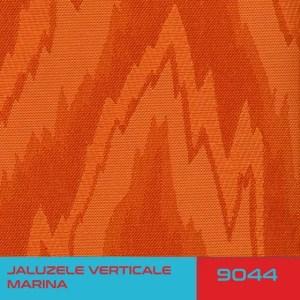 Jaluzele verticale MARINA cod 9044