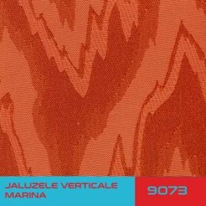 Jaluzele verticale MARINA cod 9073