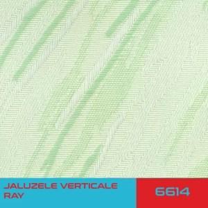 Jaluzele verticale RAY cod 6614