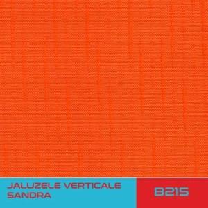 Jaluzele verticale SANDRA cod 8215