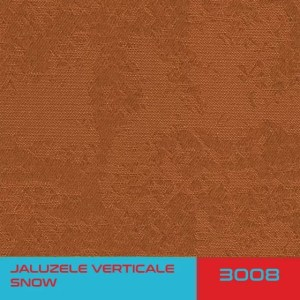 Jaluzele verticale SNOW cod 3008