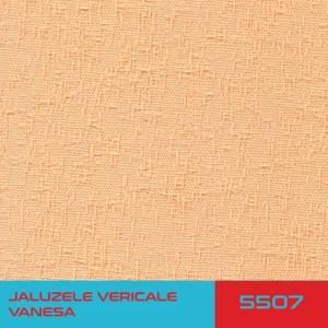 Jaluzele verticale VANESA cod 5507
