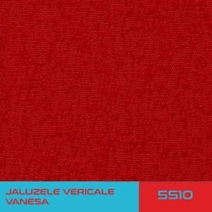 Jaluzele verticale VANESA cod 5510