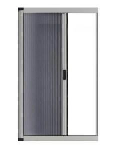 Plasă plisse pentru uși - Jaluzele Bucuresti