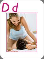 547ebe3b6d2ce_-_d-sexy-marriage-dominatrix-msc