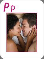 547ebe3db8ac7_-_p-sexy-marriage-prime-msc