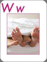 547ebe3edf1a6_-_w-sexy-marriage-wear-msc