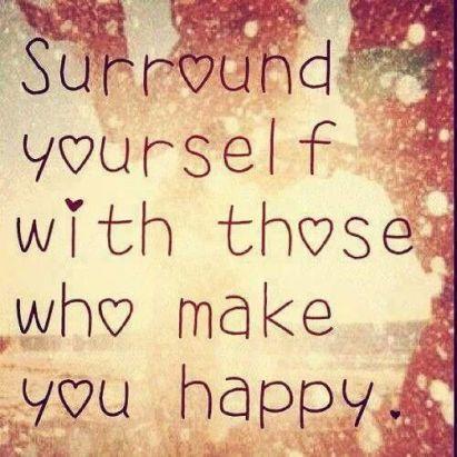 monday-quotes-be-happy2.jpg