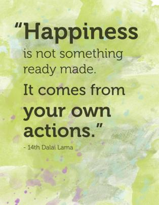 quotes-about-happiness-2.jpg