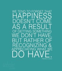 quotes-about-happiness-tumblr.jpg