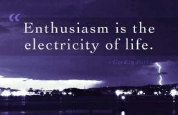 enthusiasm-quotes-2