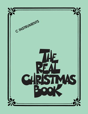 the-real-christmas-book-image