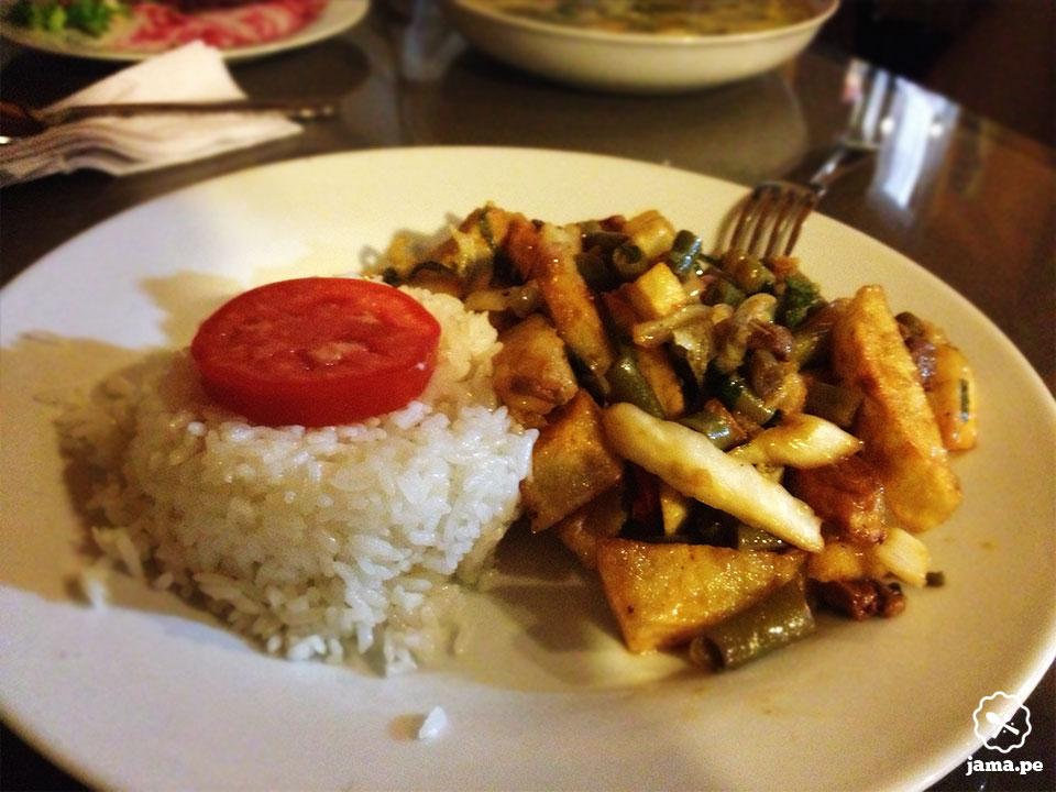 govinda-restaurante vegetarian
