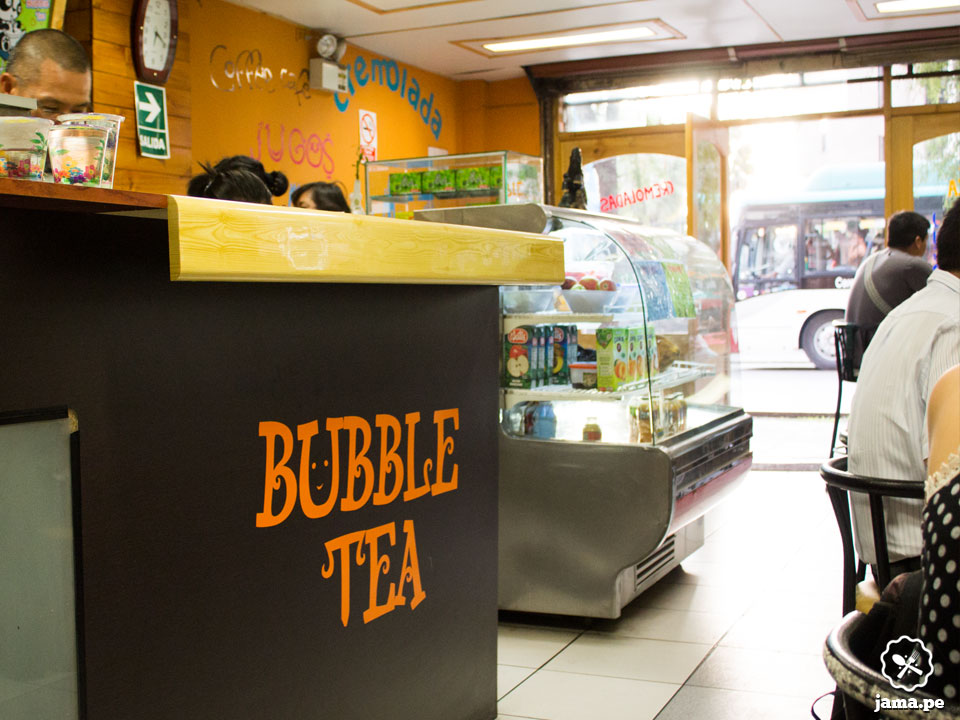 bubble-tea-arenales