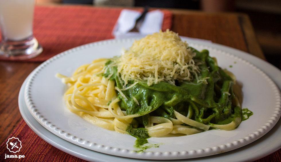 vermona-restaurante-2-comida-italiana