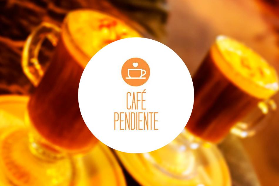 cafe pendiente peru