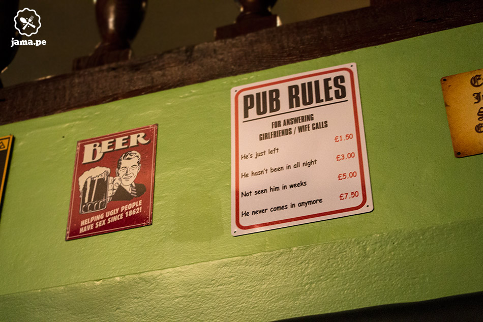 houlihans-miraflores-bar-restaurante-4