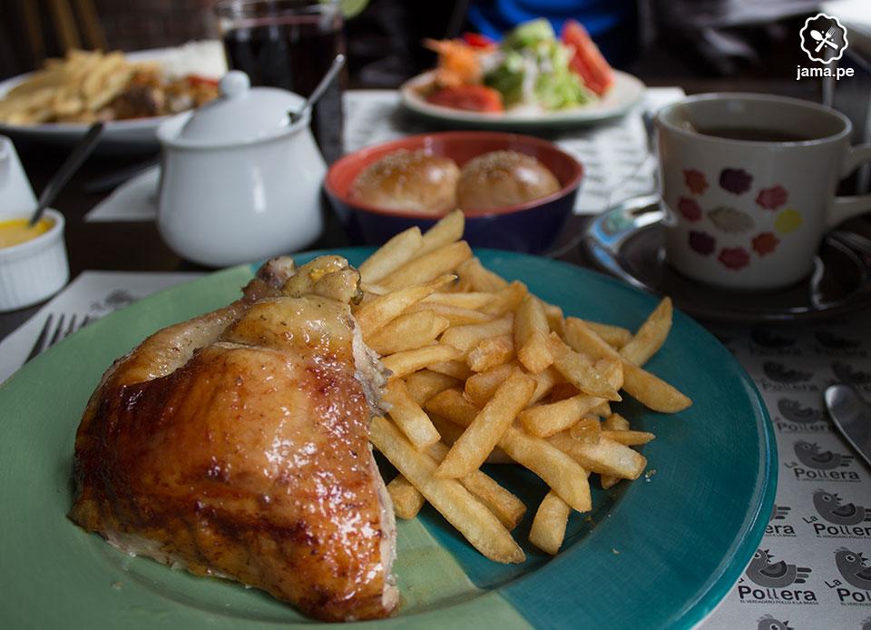 la-polleria-pollo-brasa