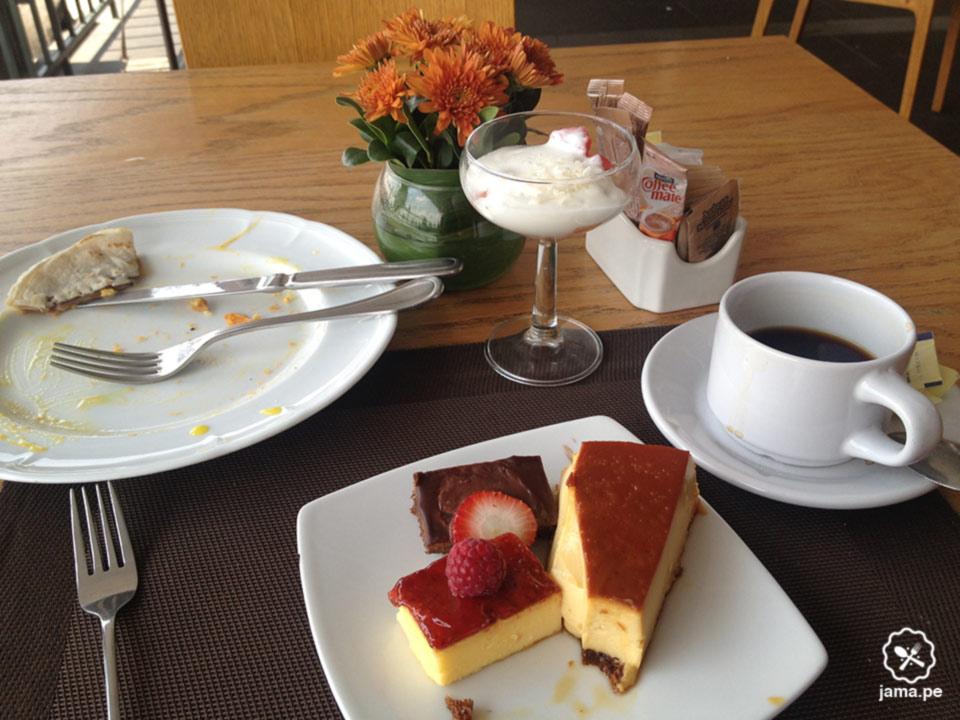 desayuno-en-hotel-gran-terraza-ciudad-mexico