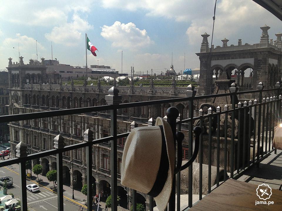 terraza-desayuno-buffet-mexico.hotel