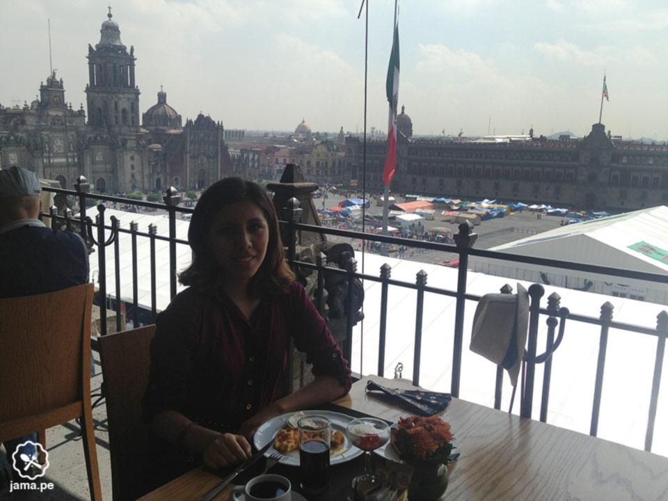 terraza-mexico.ciudad.hotel.gran